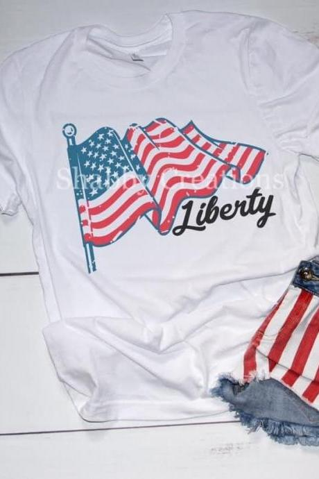 Sweet land of liberty. Liberty, July 4th.American flag.Independence Day. Red Friday. American Sublimation. Next Level. Sublimation printing.